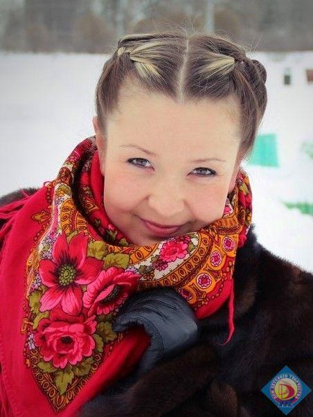 Викторова Ольга Борисовна