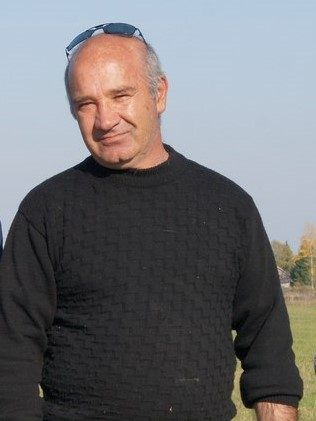Карнаухов Анатолий Петрович